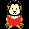 lion_fav