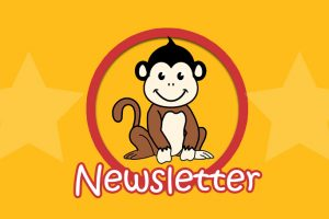 Read our newsletter !