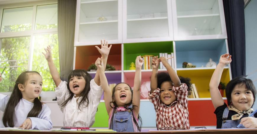 School-Holiday-Programs